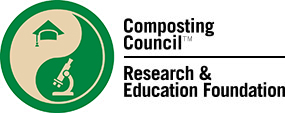 Composting Council Research and Foundation