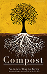 2013 ICAW Poster - Compost: Nature's Way to Grow